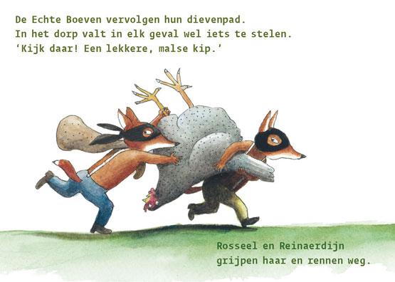 ZZ4 pagina 4
