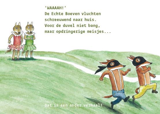 ZZ4 pagina 9