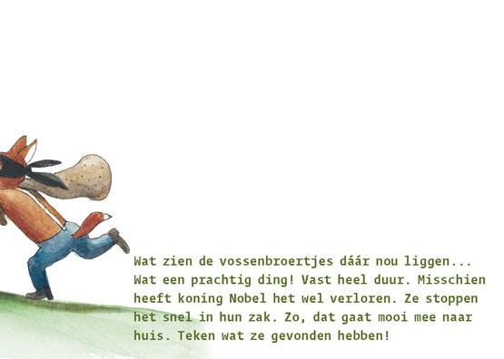 ZZ4 pagina 12