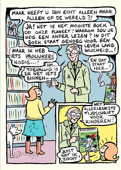ZZ10 pagina 13