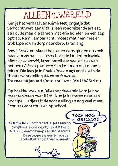 ZZ10 pagina 14