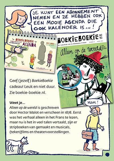 ZZ10 pagina 15