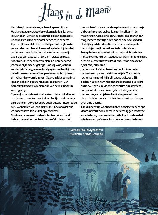 BB91 pagina 11
