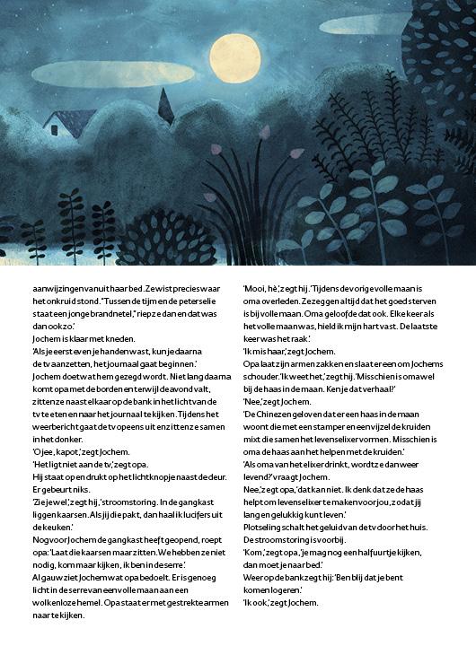 BB91 pagina 12