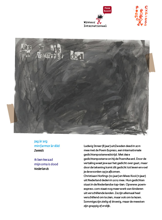 BB91 pagina 14