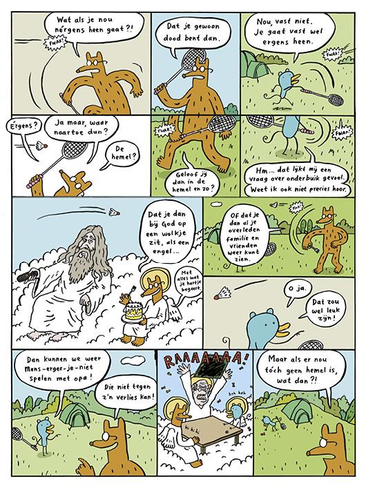 BB91 pagina 18