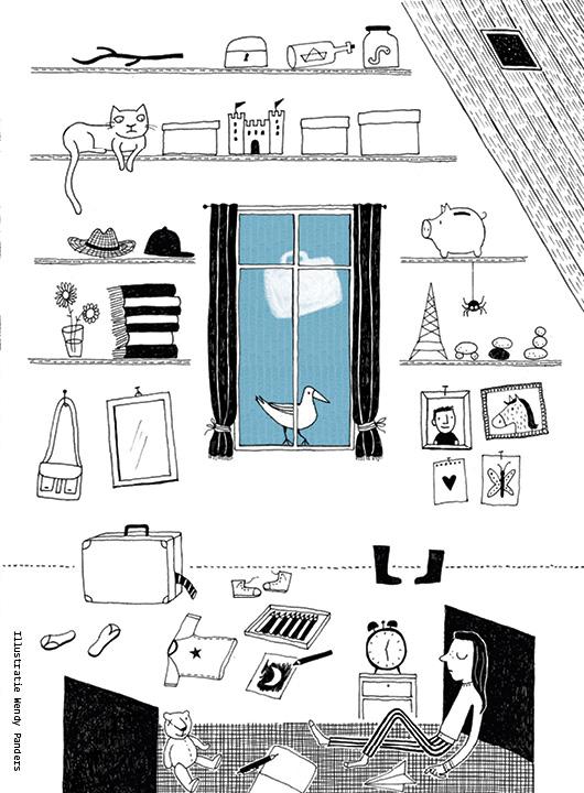 BB91 pagina 22