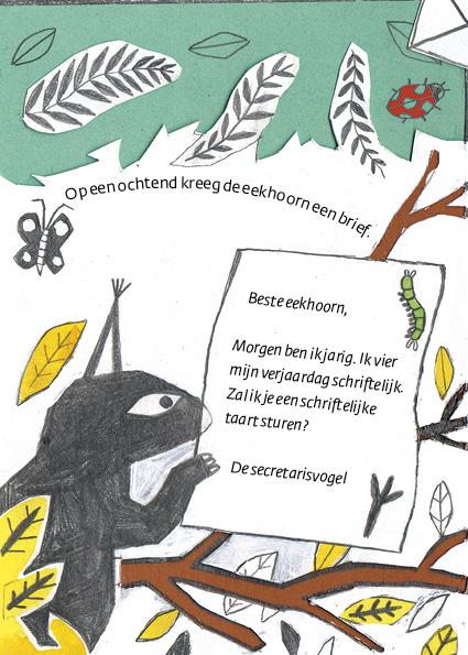 ZZ11 pagina 2