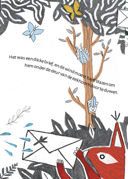 ZZ11 pagina 5