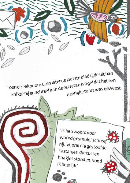 ZZ11 pagina 6