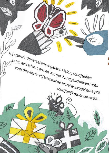 ZZ11 pagina 7