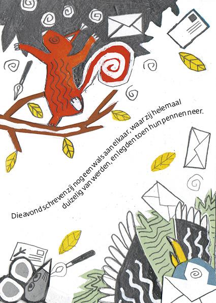 ZZ11 pagina 8