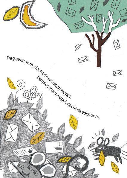 ZZ11 pagina 9