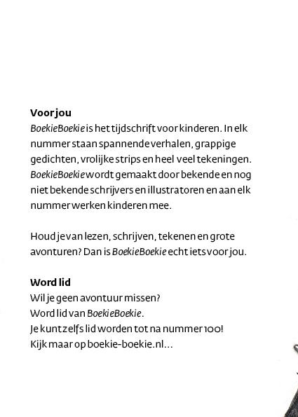 ZZ11 pagina 10
