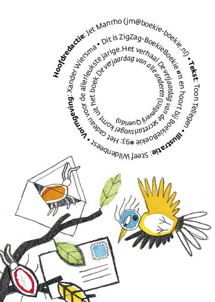 ZZ11 pagina 11