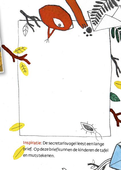 ZZ11 pagina 13