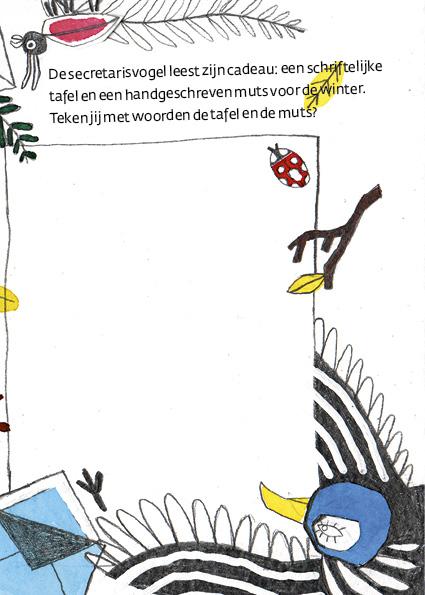 ZZ11 pagina 14