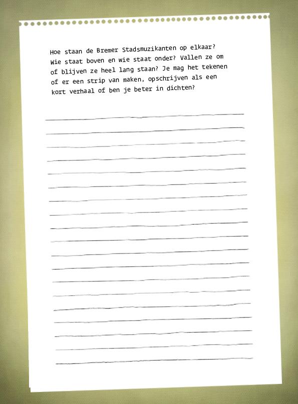 BB93 pagina 9