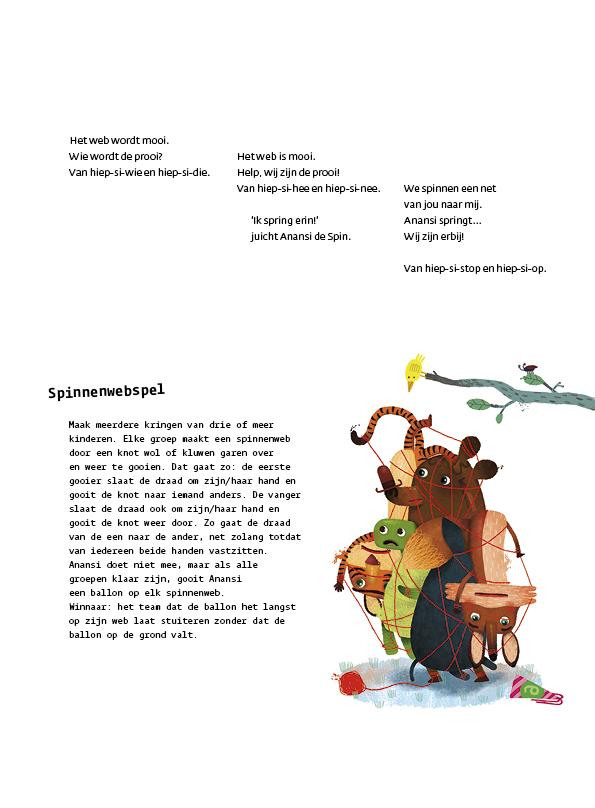BB93 pagina 12