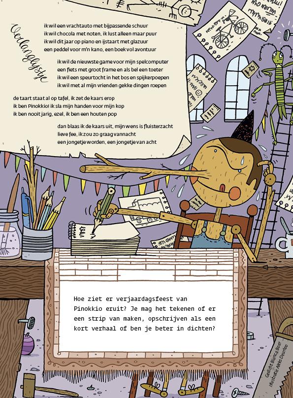 BB93 pagina 13