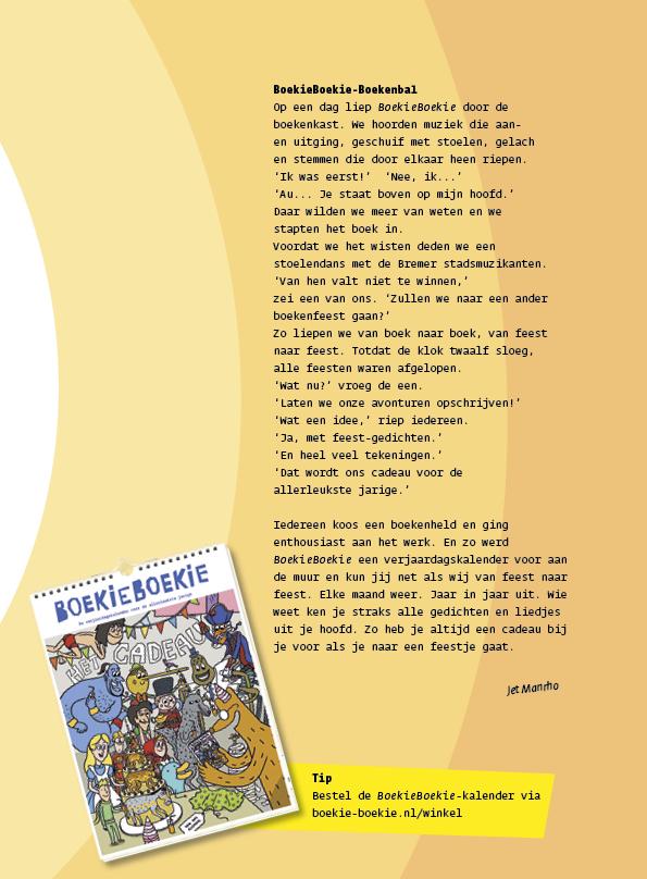 BB93 pagina 2