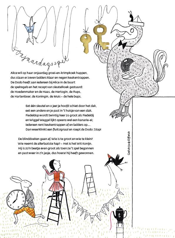 BB93 pagina 3