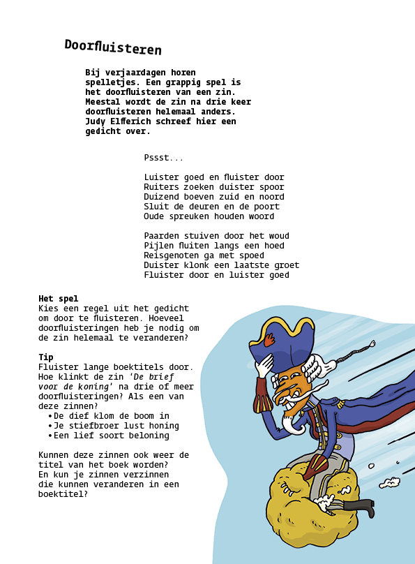 BB93 pagina 5