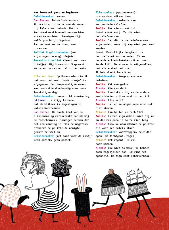 BB93 pagina 14