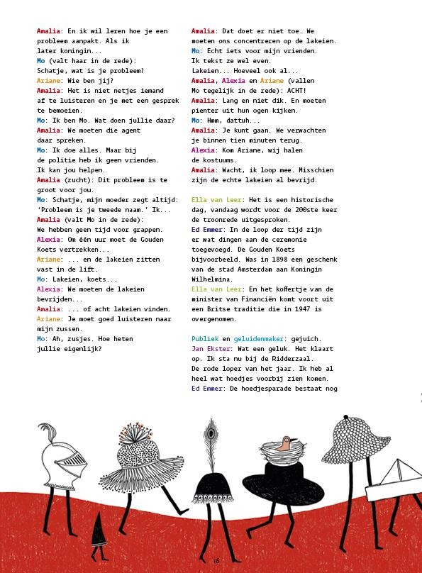 BB93 pagina 15