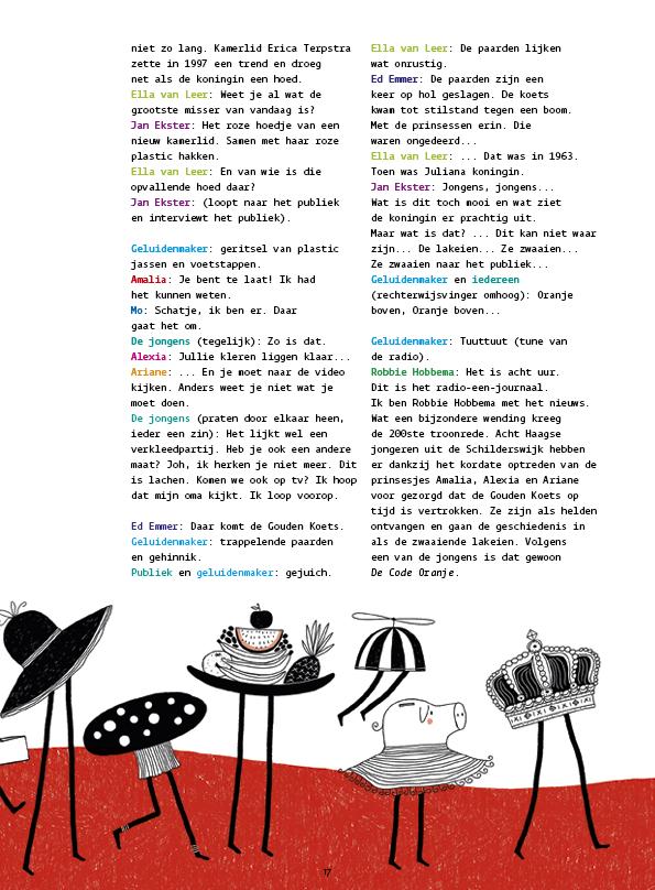 BB93 pagina 16