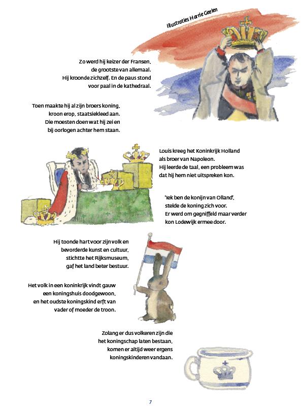 BB93 pagina 6