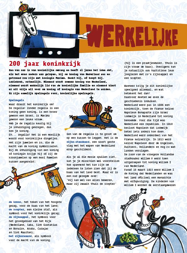 BB93 pagina 7