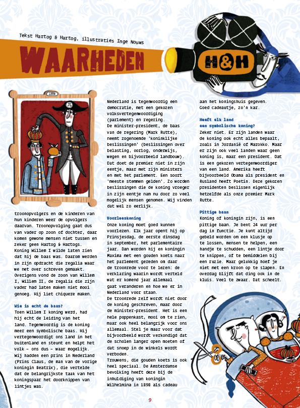 BB93 pagina 8