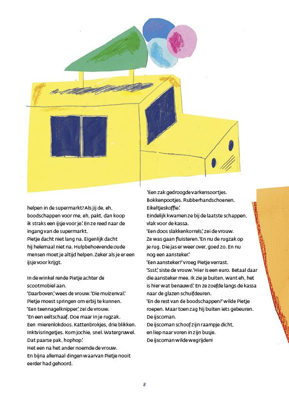 BB94 pagina 10