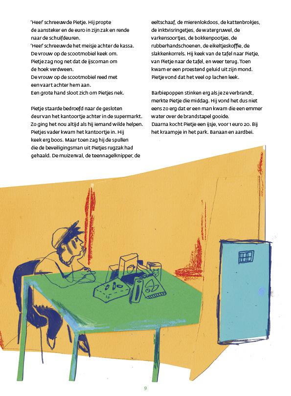 BB94 pagina 11
