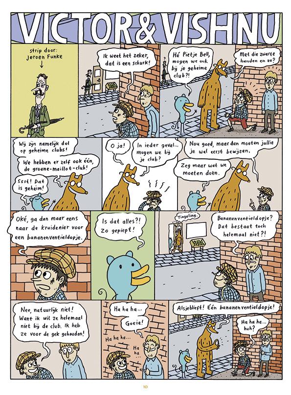 BB94 pagina 12