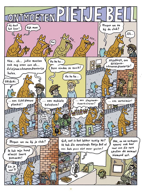 BB94 pagina 13