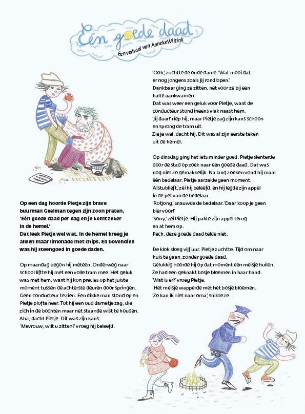 BB94 pagina 14