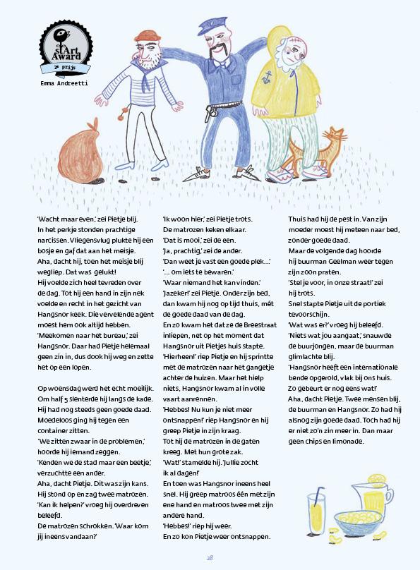 BB94 pagina 15