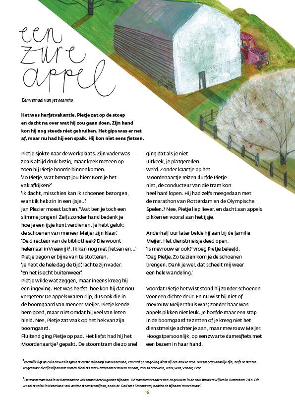 BB94 pagina 18