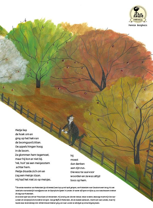 BB94 pagina 19