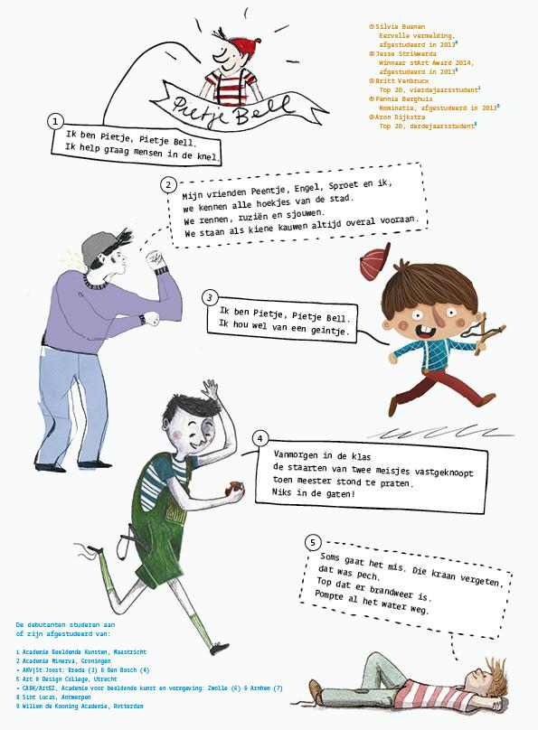 BB94 pagina 2