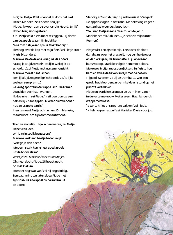 BB94 pagina 20
