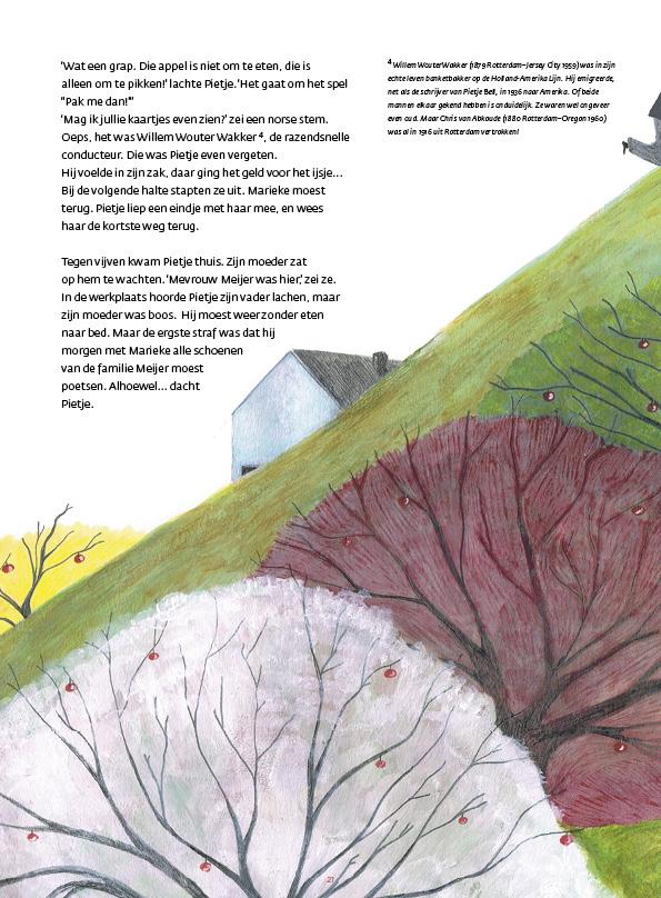BB94 pagina 21