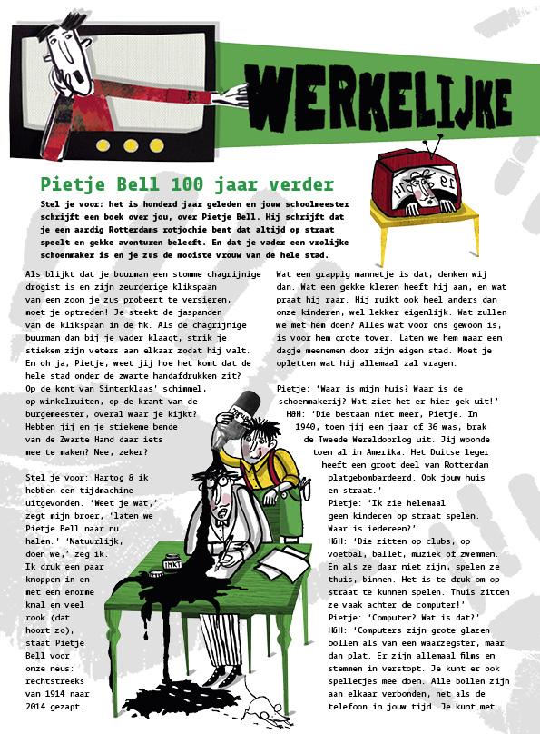 BB94 pagina 22