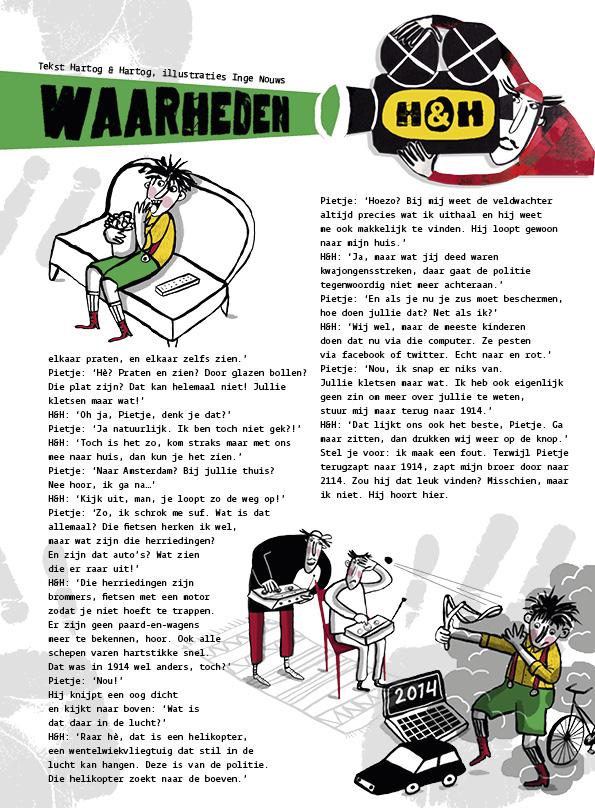 BB94 pagina 23