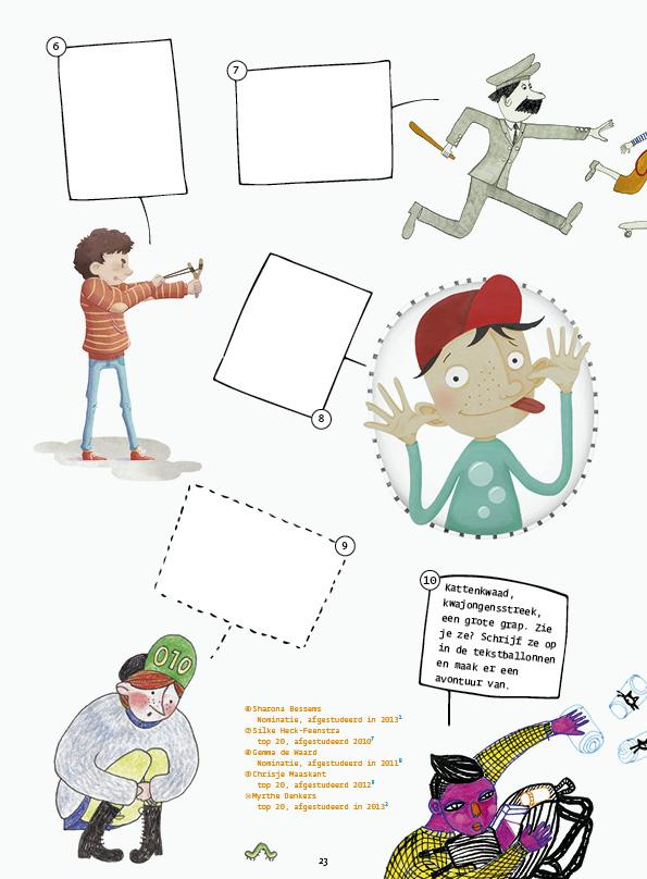 BB94 pagina 25