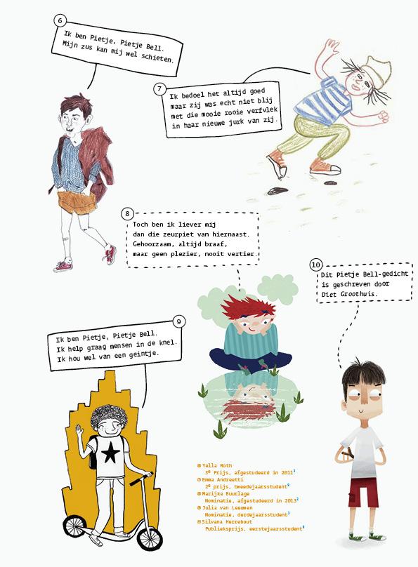 BB94 pagina 3