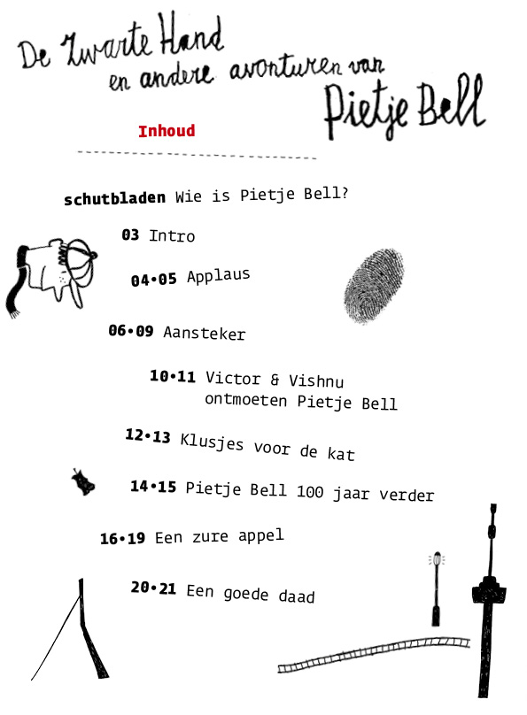 BB94 pagina 4