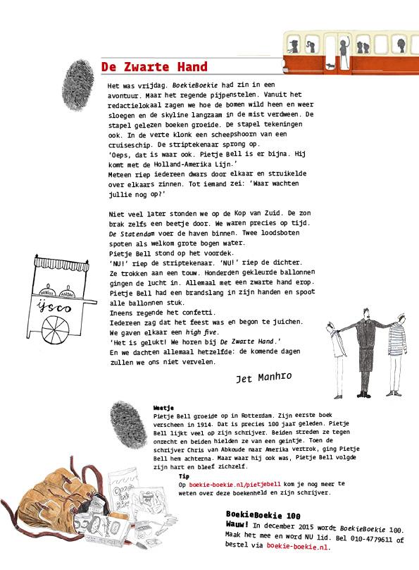 BB94 pagina 5